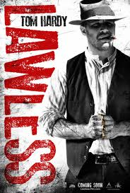 Lawless2