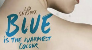 Blue is Warmest