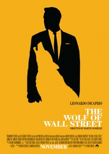 The_Wolf_of_Wall_Street-poster-3