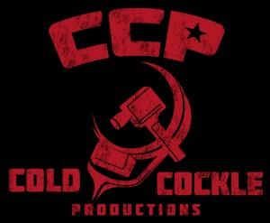 ccp-logo-sq-lrgred