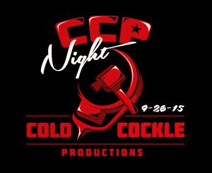 ccp-new-e