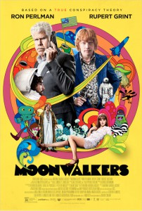moonwalkers-movie-poster
