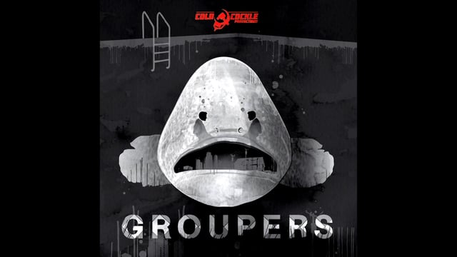 GroupersTheMovie.com