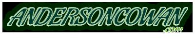 AndersonCowan.com Logo